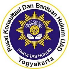 logo PKBH UAD